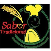 Sabor Tradicional