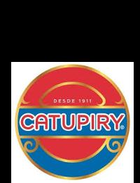 caturipy